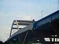 Daniel Hoan Memorial Bridge - panoramio (1).jpg