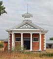 Daniels School.JPG