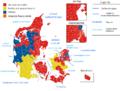 Danimarca elezioni 2015.png
