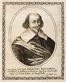 Dankaerts-Historis-9332.tif