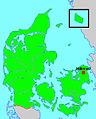 Danmark - Hilleroed1.jpg