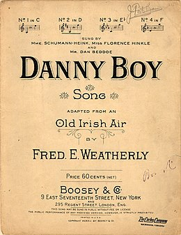 Danny Boy p1 - cover page.jpg