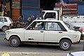 Dans les rues du Caire.jpg