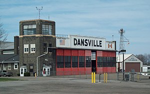 Dansville Municipal Airport Apr 11.JPG