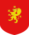 Danti shield.png