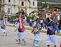 Danza de la Batalla.jpg