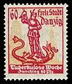 Danzig 1921 91 Tuberkulose-Woche.jpg