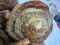 Darázsfészek - sütemény - 3.jpg