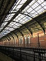 Darlington Station (33463130035).jpg
