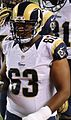 Darrell Williams (American football).JPG