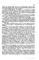 Das Archiv für Seewesen Band 5 Heft X 1869 S473.png