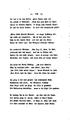 Das Heldenbuch (Simrock) IV 134.png