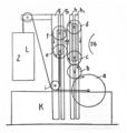 Das Perpetuum mobile, Die Geschichte einer Erfindung Figure 26.png