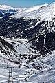 Das Skigebiet Sulden am Ortler in Südtirol. 04.jpg