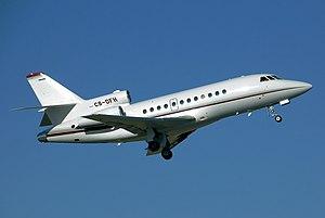 Dassault.falcon900.cs-dfh.arp