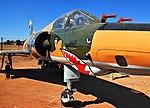 Dassault Mirage IIIRZ, SAAF, 838.jpg