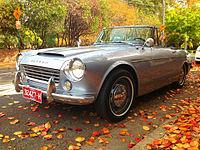 Datsun Fairlady 1600.jpg