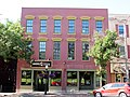Davenport Motor Row and Industrial Historic District 04.jpg