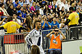David Beckham, Montreal Impact v LA Galaxy 01 May 2012.jpg