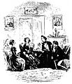 David Copperfield, Traddles and I in confidence with the Misses Spenlow.jpg