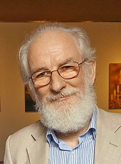 David Crystal British linguist and writer