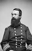 David Dixon Porter - Mathew Brady's National Photographic Art Gallery.jpg