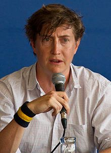 David Gordon Green (cropped).jpg