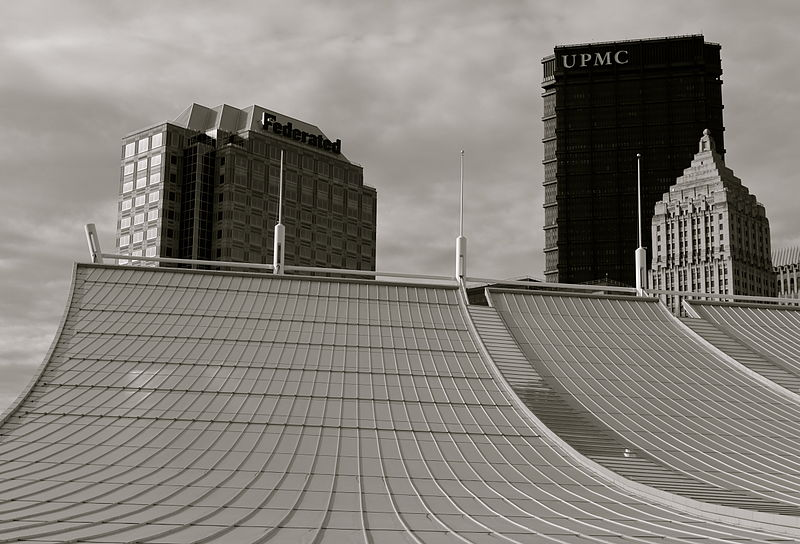 File:David Lawrence Convention Center, Pittsburgh PA (8900603498).jpg