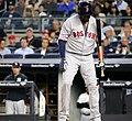 David Ortiz batting in game against Yankees 09-27-16 (32).jpeg