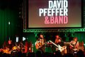 David Pfeffer & Band 01.jpg