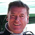 David Pinkney 2006.jpg