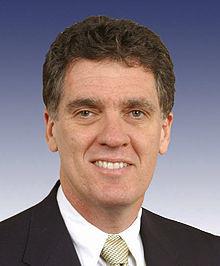Dave Weldon - Wikipedia