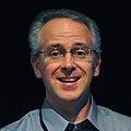 David Wiley at TEDxNYED.jpg