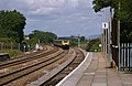 Dawlish Warren railway station MMB 04 43189.jpg