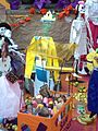 Day of the Dead Coyoacan 2014 - 172.jpg