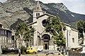 De- Sisteron, Kirche.jpg