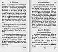 De Übersicht Russ Reich 1787 (JMR Lenz) 045.jpg