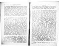 De Dialogus miraculorum (Kaufmann) 2 038.jpg