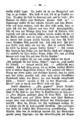 De Die Geheimnisse von Paris (Sue) 089.PNG