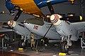 De Havilland DH98 Mosquito T.III 'TW117 KK-T' (49255586381).jpg