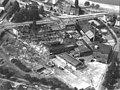 De PapierFabriek Gelderland Tielens, na de brand van -25 juni 1976 F21081.jpeg