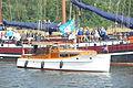 De REGINA bij Sail Amsterdam 2015 (03).JPG