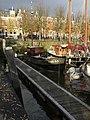 De WON 55 in de Veerhaven (03).JPG