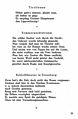 De Worte in Versen IX (Kraus) 19.jpg