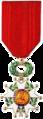 De la legion d honneur Recto.png