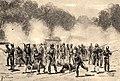 De terugtocht van generaal Vetter in Tjakra Negara.jpg