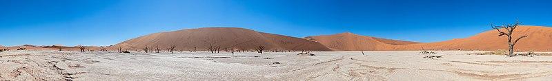 Dead Vlei, Sossusvlei, Namibia, 2018-08-06, DD 086-096 PAN.jpg