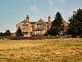 Dean House, Allerton - geograph.org.uk - 39165.jpg