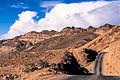 Death Valley (24331153815).jpg