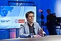 Debate with Bas Eickhout -EuranetPlusSummit2019 (47470078852).jpg